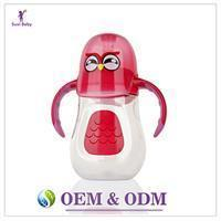 Buy cheap Guangdong baby bottle manufacturing from wholesalers
