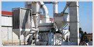 Buy cheap Application Industries of Ciros Grinding Mills from wholesalers