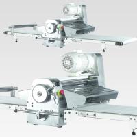 Buy cheap Dough Sheeter HM-450B from wholesalers