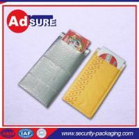 Buy cheap medical waste disposal bags Medical Waste Bags from wholesalers