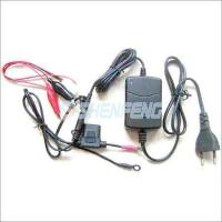 Buy cheap Bike Battery Charger Product CodeSF-BC01-6V from wholesalers