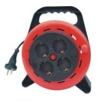 Cable reel CR-15 Manufactures