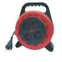 Cable reel CR-02 Manufactures