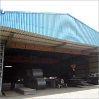 Buy cheap Industrial Steel Graded Sheets from wholesalers