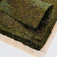 Buy cheap Wakame Unroasted Nori from wholesalers