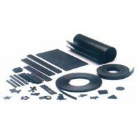 Buy cheap Soft Rubber Magnet from wholesalers