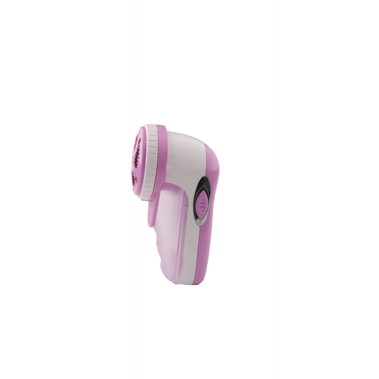 Wholesale Care KC13004 Lint remover from china suppliers