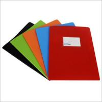 Buy cheap PRESENTATION FOLDERS Product CodeDK-PF321 from wholesalers