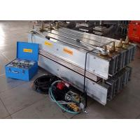 Wholesale Conveyor belt joint machine from china suppliers