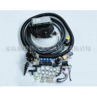 Buy cheap LPG conversion kit for 3/4/6/8 cyls from wholesalers
