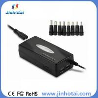 Buy cheap 90W-2USB Universal Ac Adapter from wholesalers