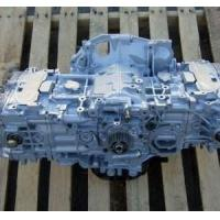 Buy cheap EJ2.5 SOHC 165 HP Rebuilt Engine (with UPGRADED Head Gaskets) for 03-05 Subaru Baja from wholesalers