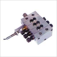 Wholesale Progressive Distributor Block from china suppliers
