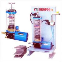 Wholesale Pneumatic Grease Pump from china suppliers