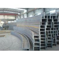 China H Steel bending product on sale