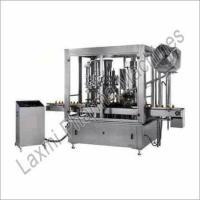 Wholesale Rotary Piston Filling Cum Sealing Machine from china suppliers