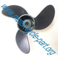 Buy cheap 3R1B64516-1 PROPELLER ASSY TOHATSU 5HP from wholesalers