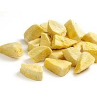 Buy cheap Freeze Dried Mango from wholesalers