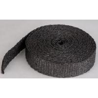 Buy cheap Braided Graphite Tape from wholesalers