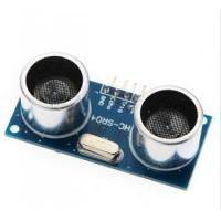 Buy cheap HC-SR04 distance module from wholesalers