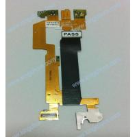 Buy cheap Blackberry 9800 slide flex cable from wholesalers