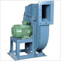 Buy cheap Centrifugal Fan from wholesalers