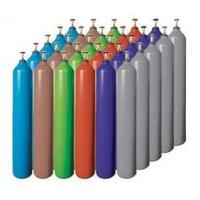 China Gas Cylinders on sale
