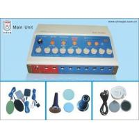 Buy cheap EA-H30c Ultrasound beauty therapy equipment (Main Unit) from wholesalers