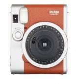 Buy cheap Fujifilm Instax Wide Film from wholesalers