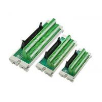 Buy cheap (Detachable I/O interface terminal unit with LED indicator) from wholesalers