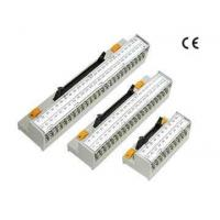Buy cheap TGF Series (Detachable I/O interface terminal unit with LED indicator) from wholesalers