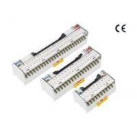 Buy cheap XTB Series (Detachable I/O interface terminal unit with LED indicator) from wholesalers