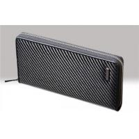 Buy cheap Carbon Fiber Money Clip Credit Card Holder from wholesalers