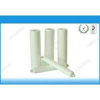 Buy cheap SMT stencil clean roll ekra SMT Stencil Roll for Cleaning Solder Paste on the stencil from wholesalers