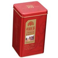 Wholesale Food Packaging Tins coffee and tea canisters F02008 Tea Tins from china suppliers