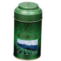 Wholesale Food Packaging Tins metal tea tins wholesale F01011 Tea Tins from china suppliers