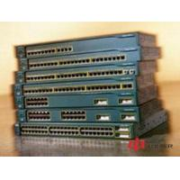 Buy cheap Switch Product  Cisco Catalyst 2950 series switches from wholesalers