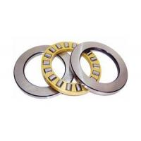 Buy cheap thrust ball bearing from wholesalers