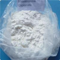 Buy cheap 58-20-8 Testosterone Cypionate from wholesalers