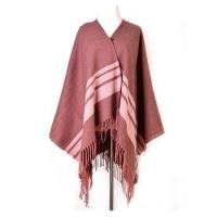Wholesale Best selling viscose shawl for sale from china suppliers