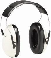Buy cheap Hearing Protection Low Profile Series Earmuffs from wholesalers