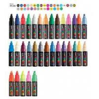 Buy cheap Posca PC-8K 8mm Bold Tip Markers Mega Pack from wholesalers