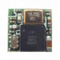 Buy cheap Bluetooth Module from wholesalers