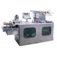 Wholesale DPB140 Blistering Machine from china suppliers