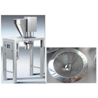 Buy cheap Fitz Mill/Comminuting Mill product