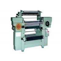 Buy cheap Textile machinery VG-980 fancy crochet machine from wholesalers