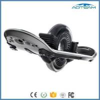 Wholesale High Quality Hot Sale New District Pro Scooter Wholesale From China from china suppliers