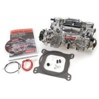 Buy cheap Edelbrock 650 CFM AVS Carburetor (Electric Choke) from wholesalers