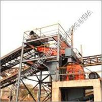 Buy cheap Ash Handling System from wholesalers