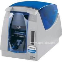 Buy cheap Card Equipment Datacard SP25 card printer from wholesalers